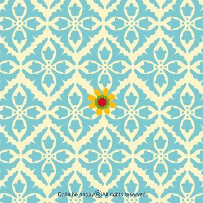 מתנות תודה, מתנות לסוף שנה, מתנה לחברה הכי טובה, תמונות יפות, טורקיז, שטיח, פרח