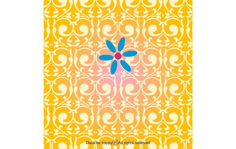 מתנות תודה, מתנות לסוף שנה, מתנה לחברה הכי טובה, תמונות יפות, צהוב, שטיח, פרח